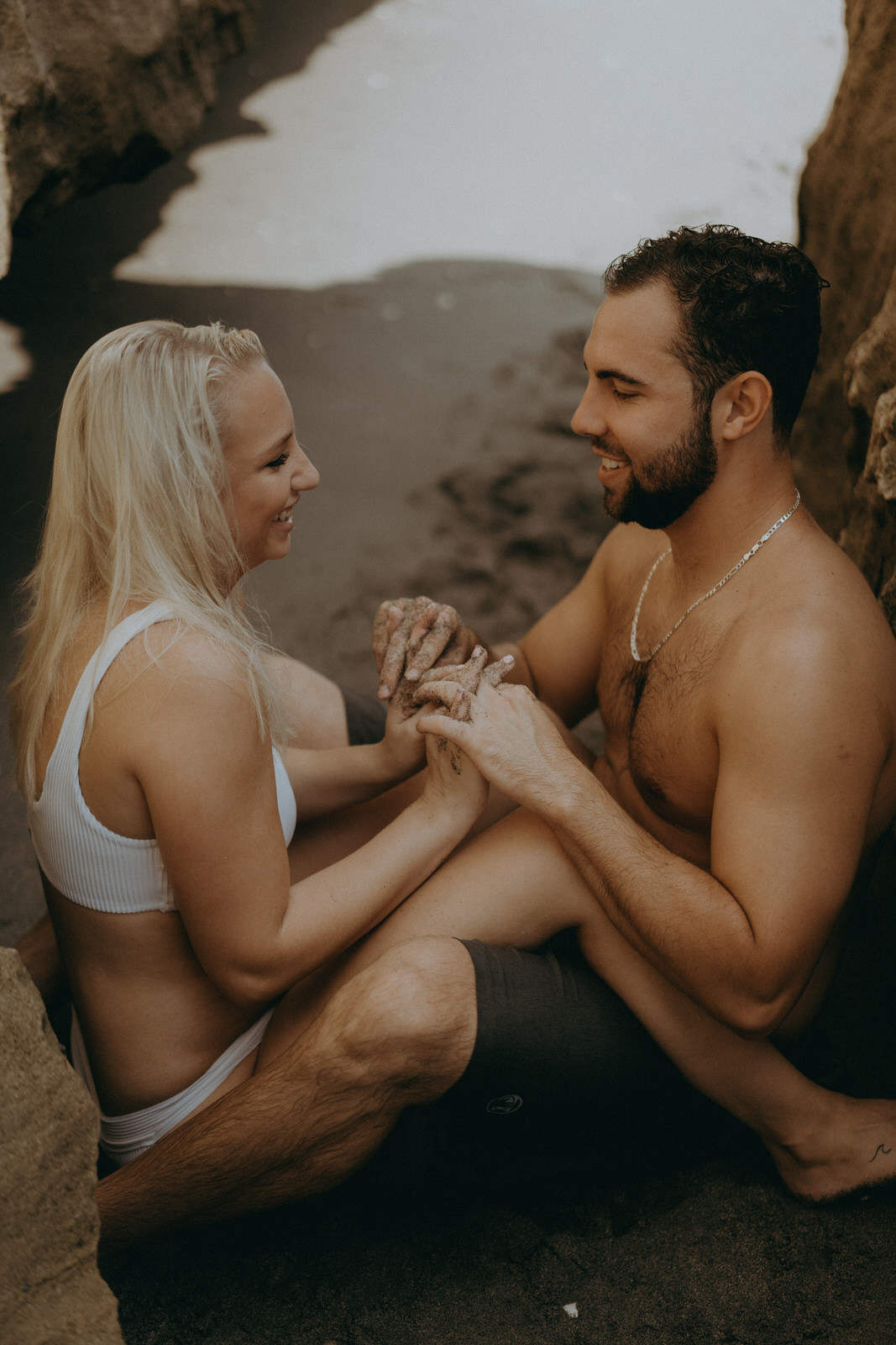 Jupiter Wedding Photographer-Blowing Rocks Preserve Couple photos-Tessa-326.JPG