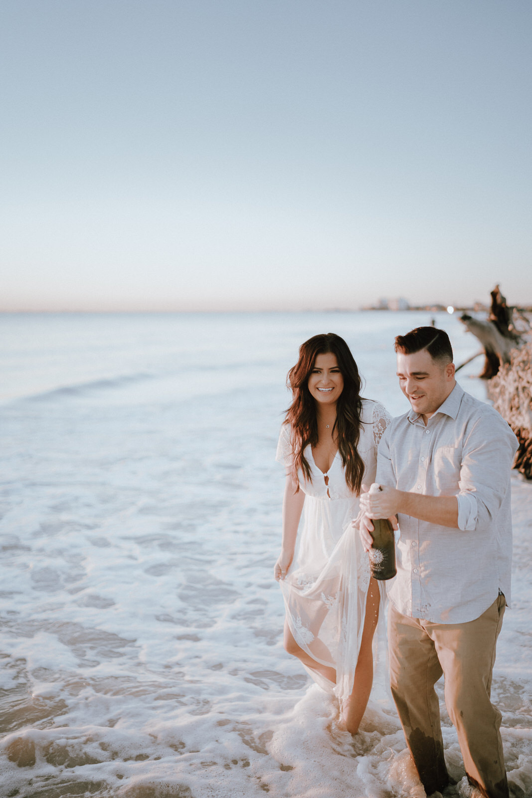 Fort Myers Engagement Photograher-Lovers Key State Park- Michelle Gonzalez Photography- Desiree and Bryan-250.JPG