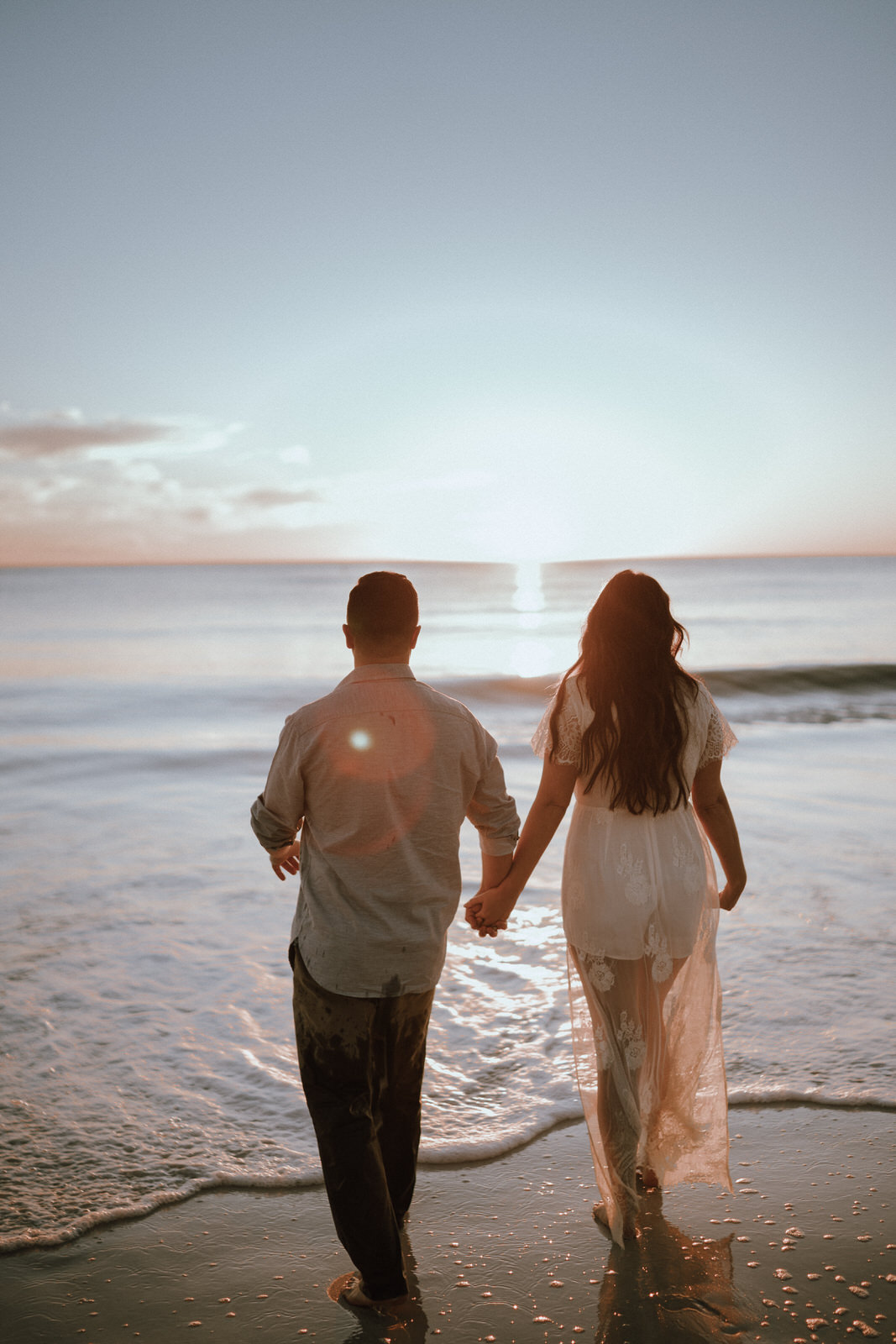 Fort Myers Engagement Photograher-Lovers Key State Park- Michelle Gonzalez Photography- Desiree and Bryan-256.JPG
