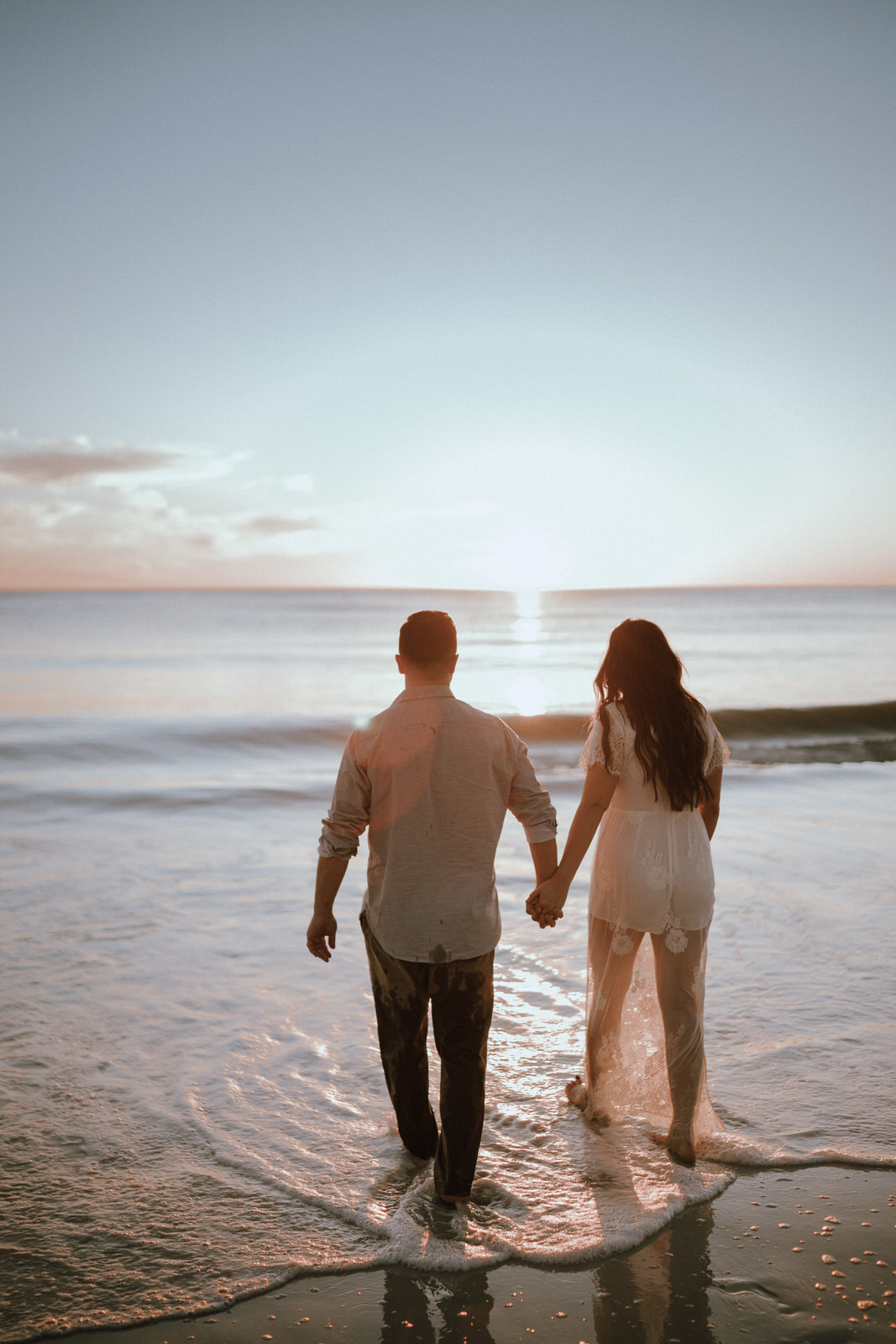 Fort Myers Engagement Photograher-Lovers Key State Park- Michelle Gonzalez Photography- Desiree and Bryan-257.JPG
