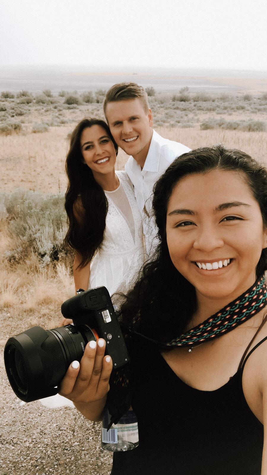 Michelle Gonzalez Photography highlights-2.jpg