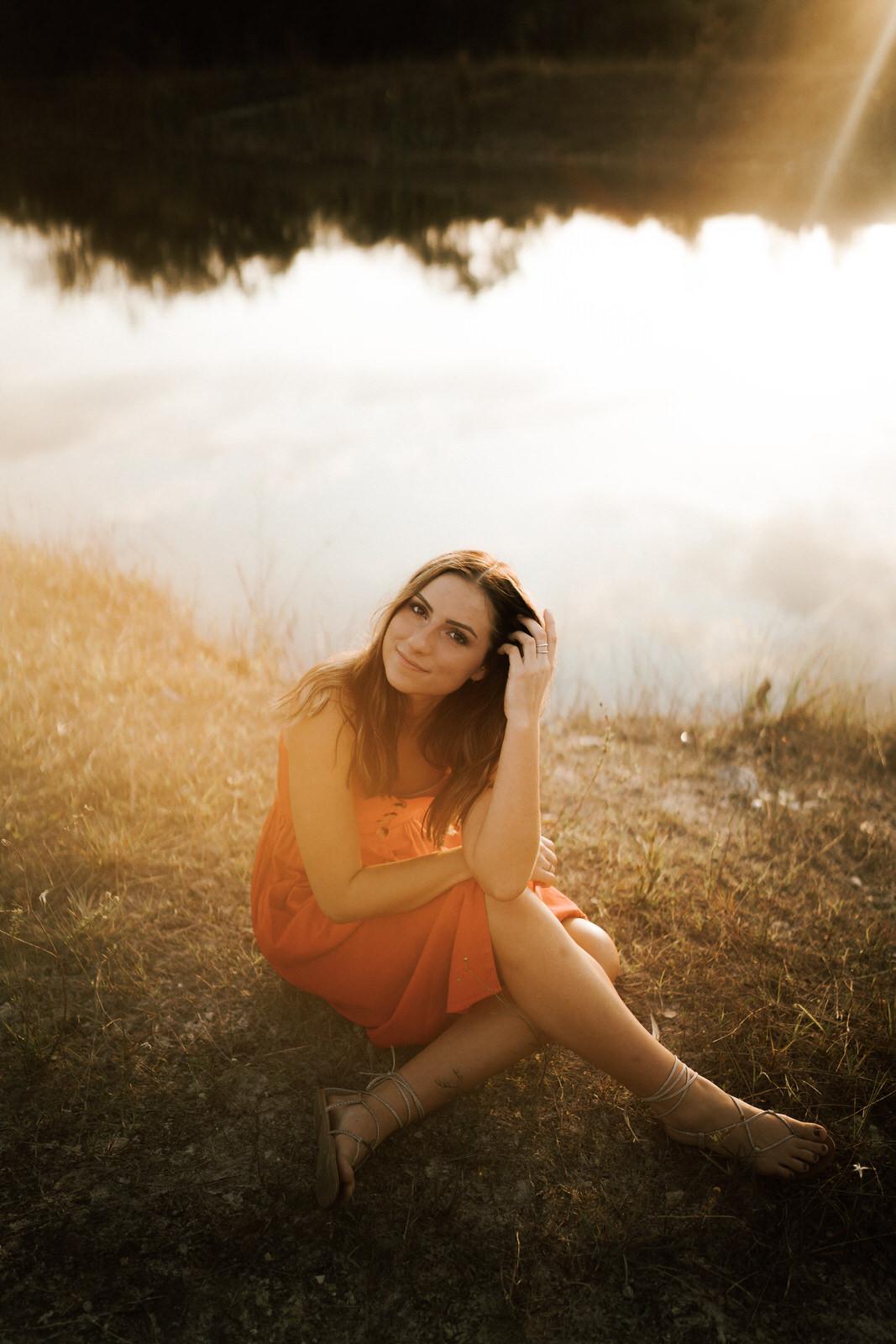 Fort Myers Senior Photos- Michelle Gonzalez Photography- Kate McQuagge-80.JPG