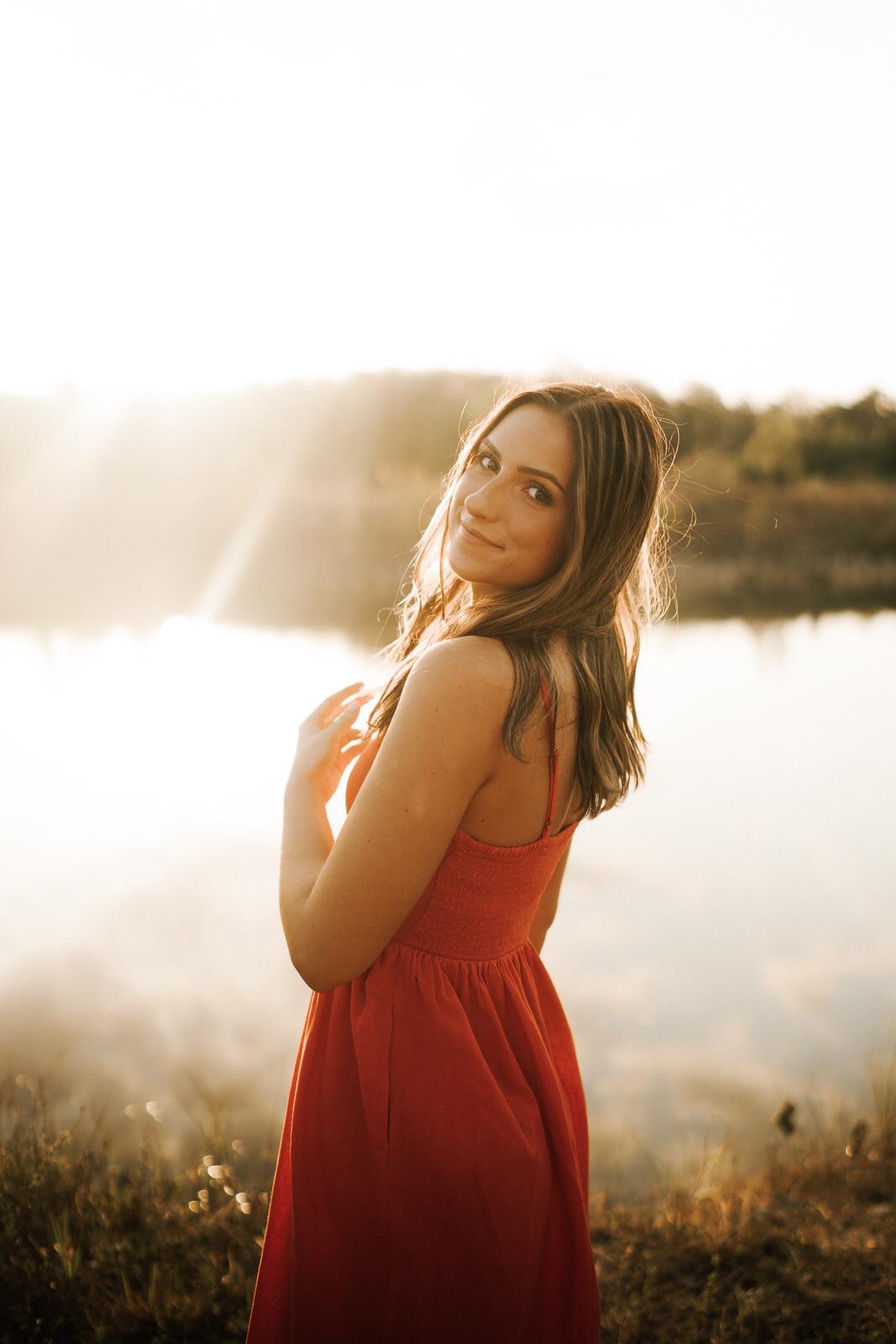 Fort Myers Senior Photos- Michelle Gonzalez Photography- Kate McQuagge-64.JPG