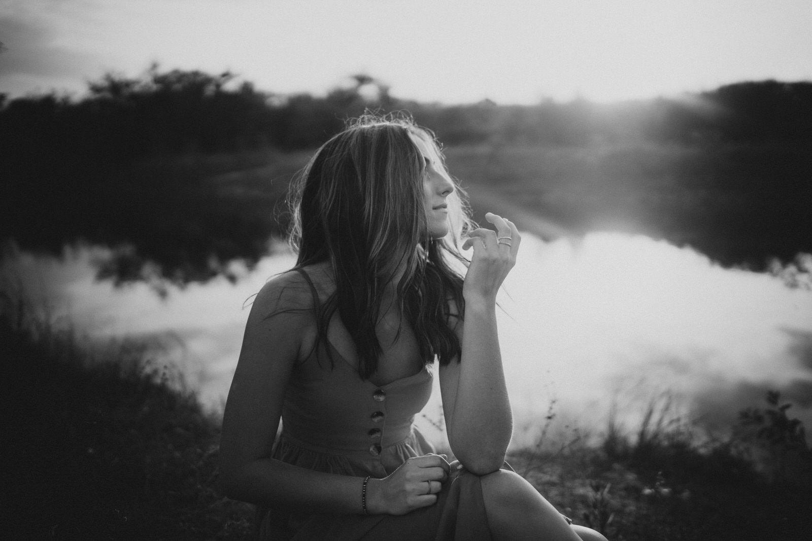 Fort Myers Senior Photos- Michelle Gonzalez Photography- Kate McQuagge-88.JPG