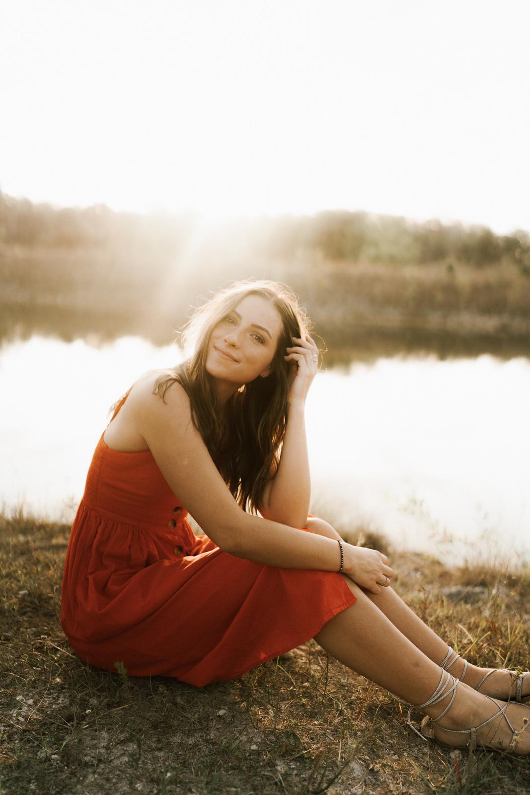 Fort Myers Senior Photos- Michelle Gonzalez Photography- Kate McQuagge-97.JPG