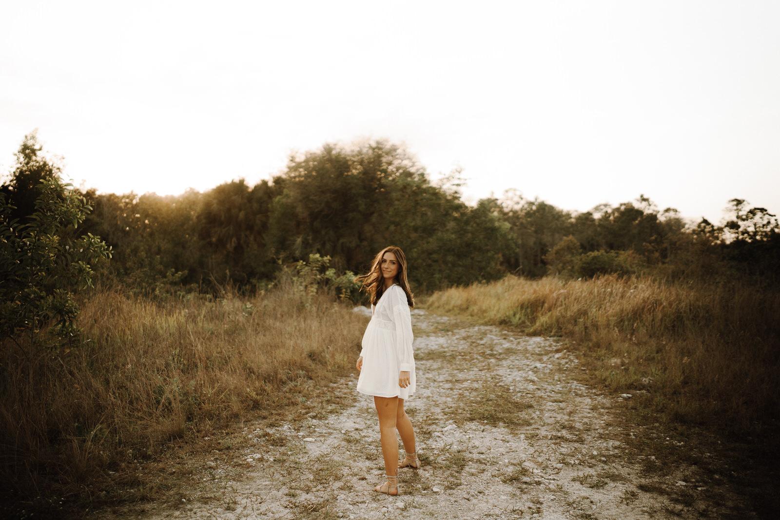 Fort Myers Senior Photos- Michelle Gonzalez Photography- Kate McQuagge-111.JPG