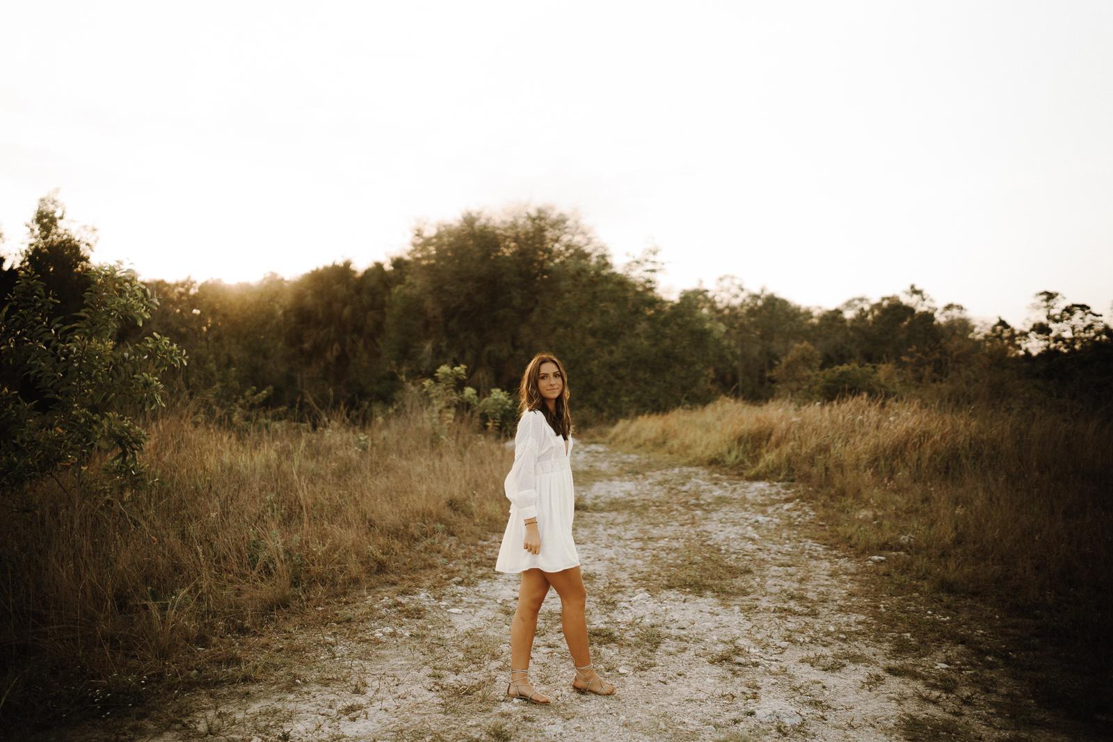 Fort Myers Senior Photos- Michelle Gonzalez Photography- Kate McQuagge-107.JPG