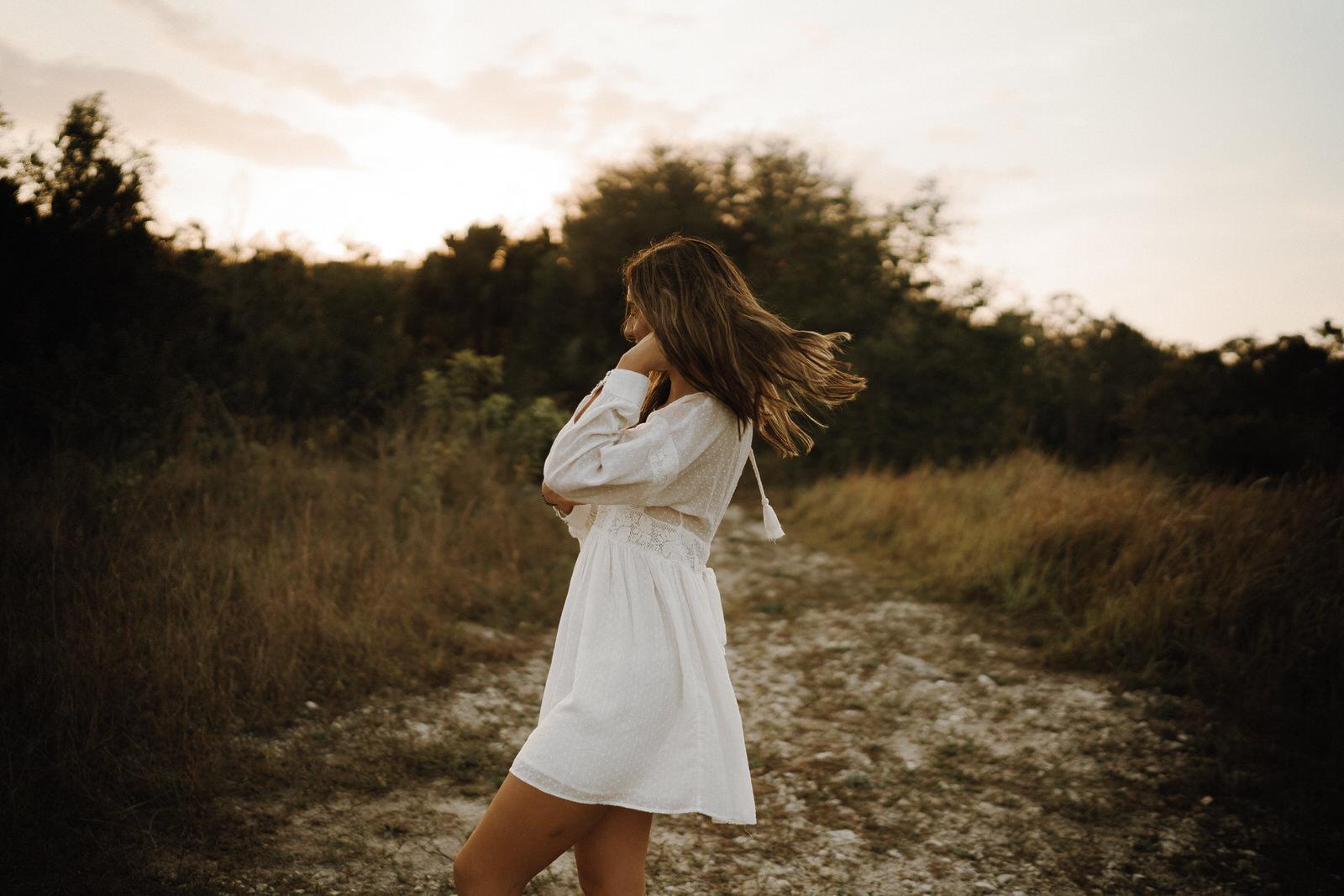 Fort Myers Senior Photos- Michelle Gonzalez Photography- Kate McQuagge-118.JPG