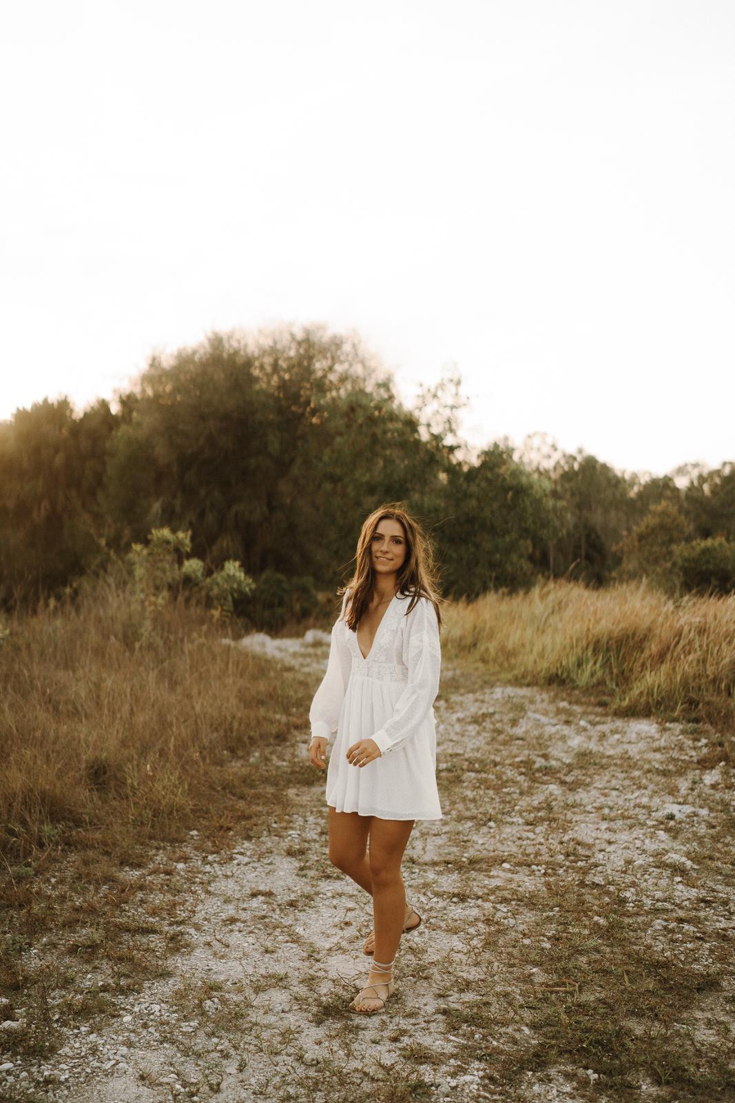 Fort Myers Senior Photos- Michelle Gonzalez Photography- Kate McQuagge-115.JPG