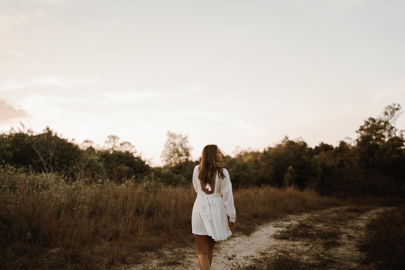 Fort Myers Senior Photos- Michelle Gonzalez Photography- Kate McQuagge-149.JPG