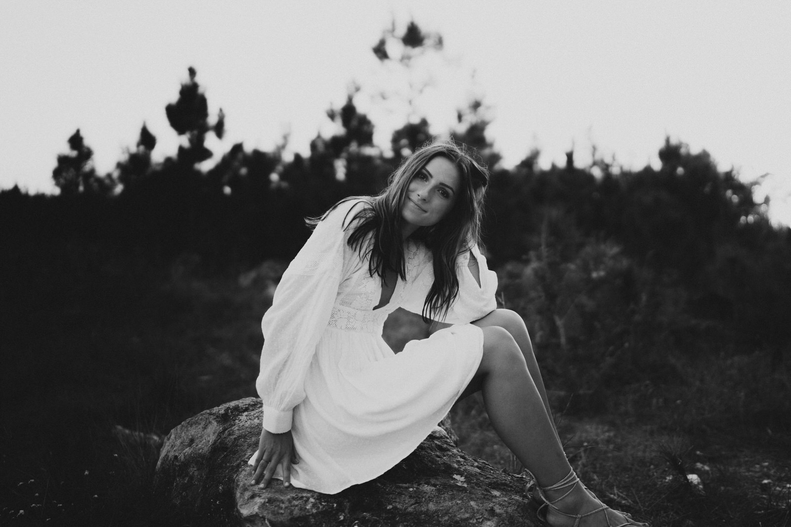 Fort Myers Senior Photos- Michelle Gonzalez Photography- Kate McQuagge-152.JPG