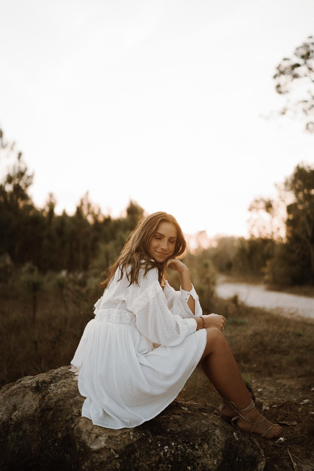 Fort Myers Senior Photos- Michelle Gonzalez Photography- Kate McQuagge-164.JPG