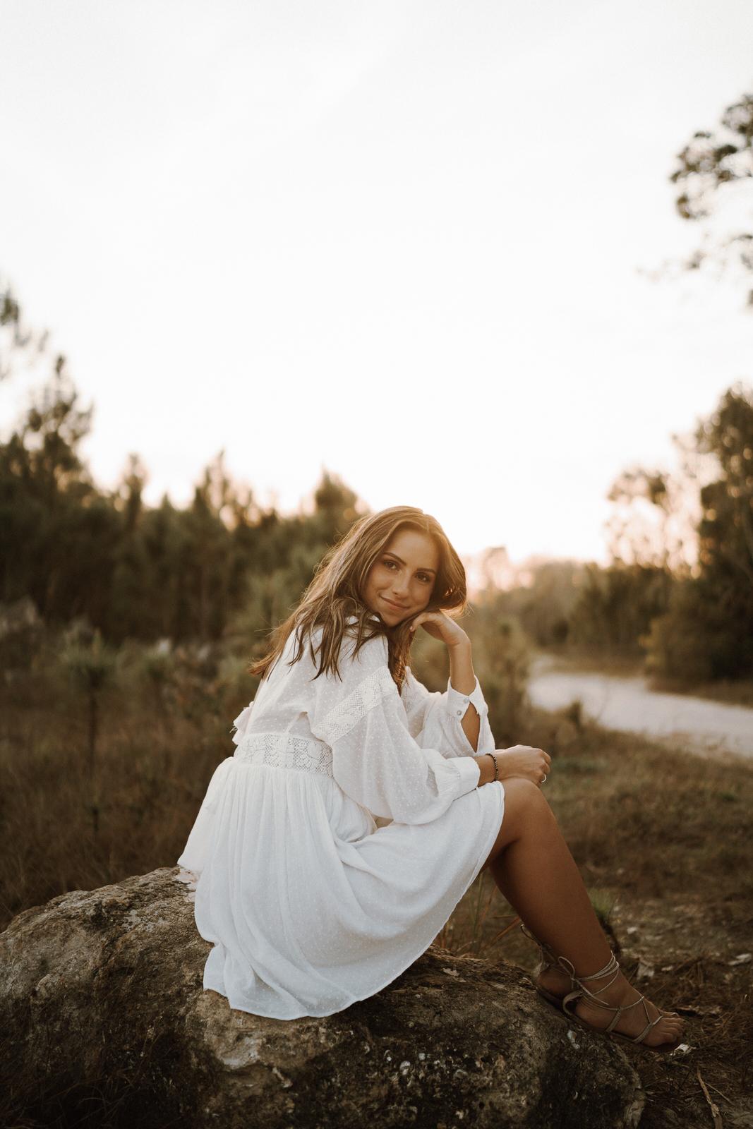 Fort Myers Senior Photos- Michelle Gonzalez Photography- Kate McQuagge-165.JPG