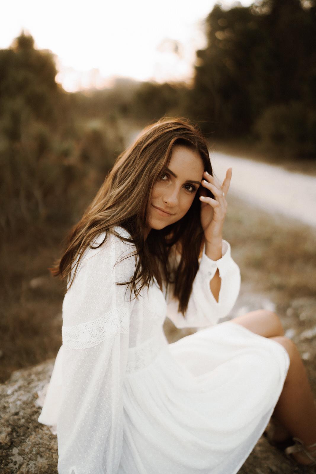 Fort Myers Senior Photos- Michelle Gonzalez Photography- Kate McQuagge-187.JPG