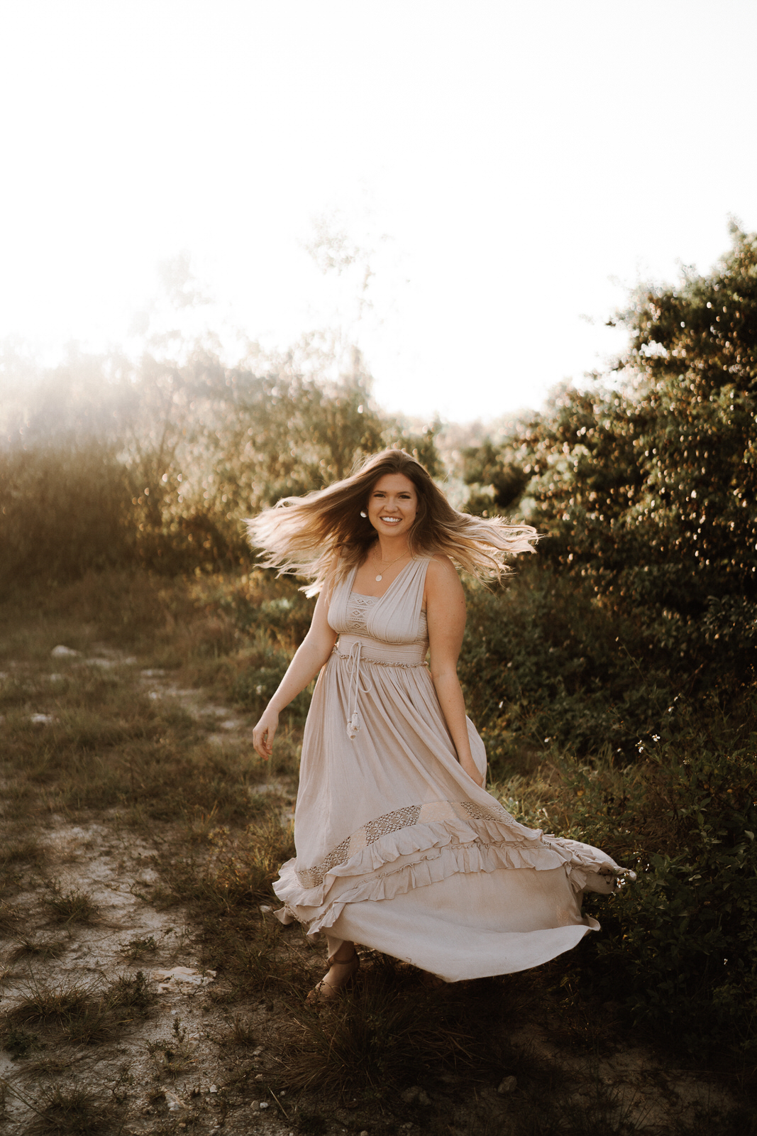 Fort Myers Senior Photos- Michelle Gonzalez Photography- Kristen Harder-26.JPG