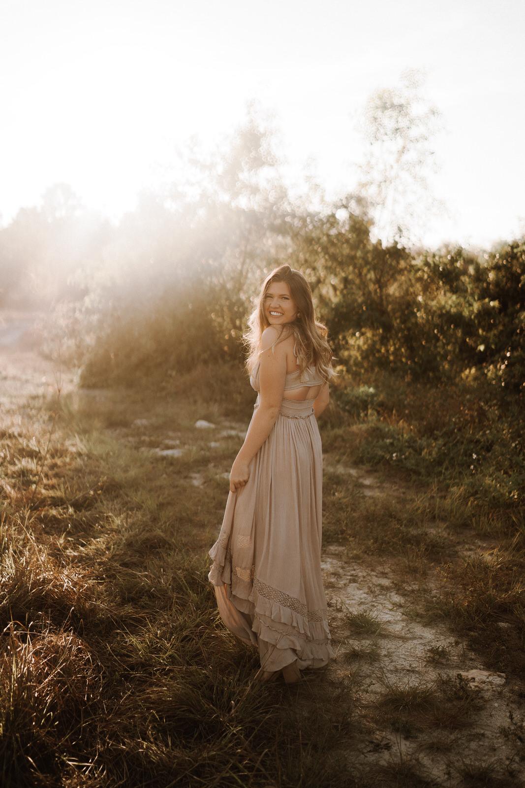 Fort Myers Senior Photos- Michelle Gonzalez Photography- Kristen Harder-29.JPG