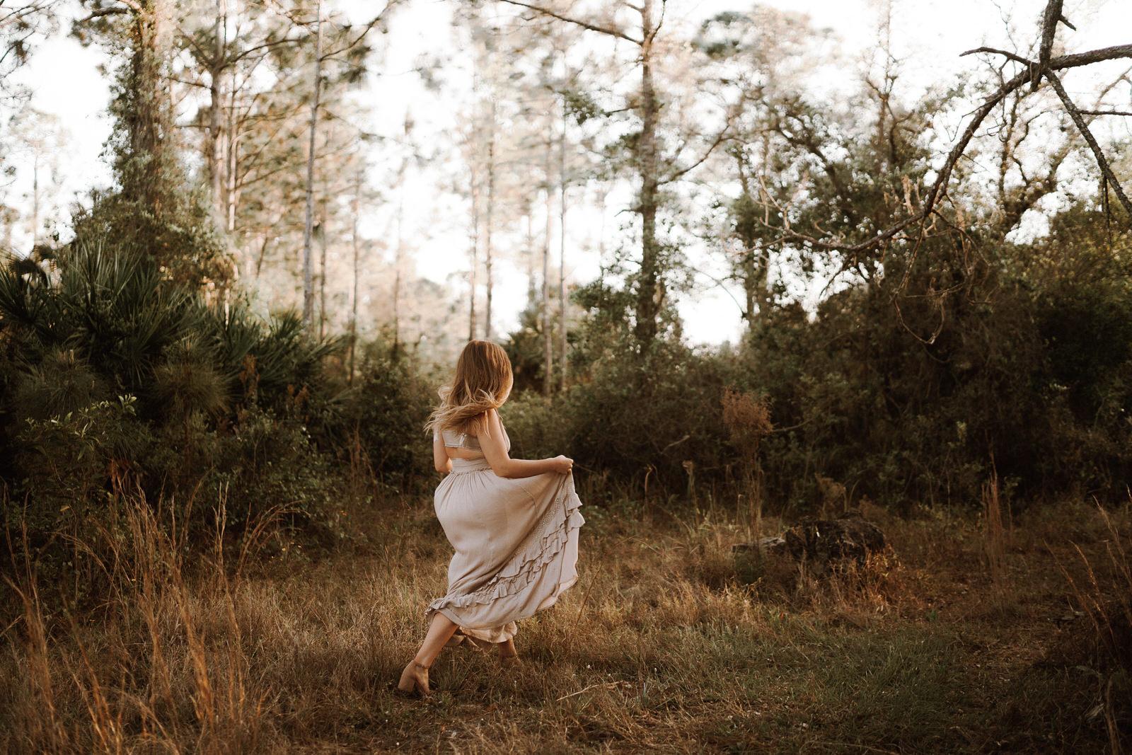 Fort Myers Senior Photos- Michelle Gonzalez Photography- Kristen Harder-105.JPG