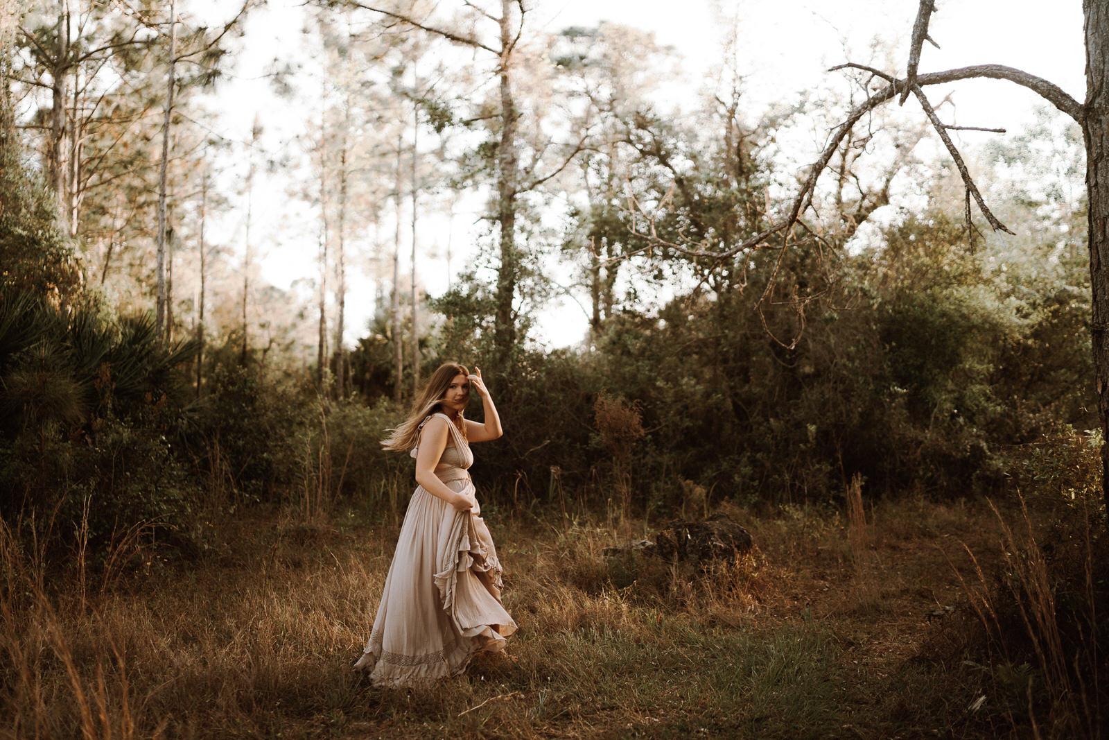 Fort Myers Senior Photos- Michelle Gonzalez Photography- Kristen Harder-106.JPG