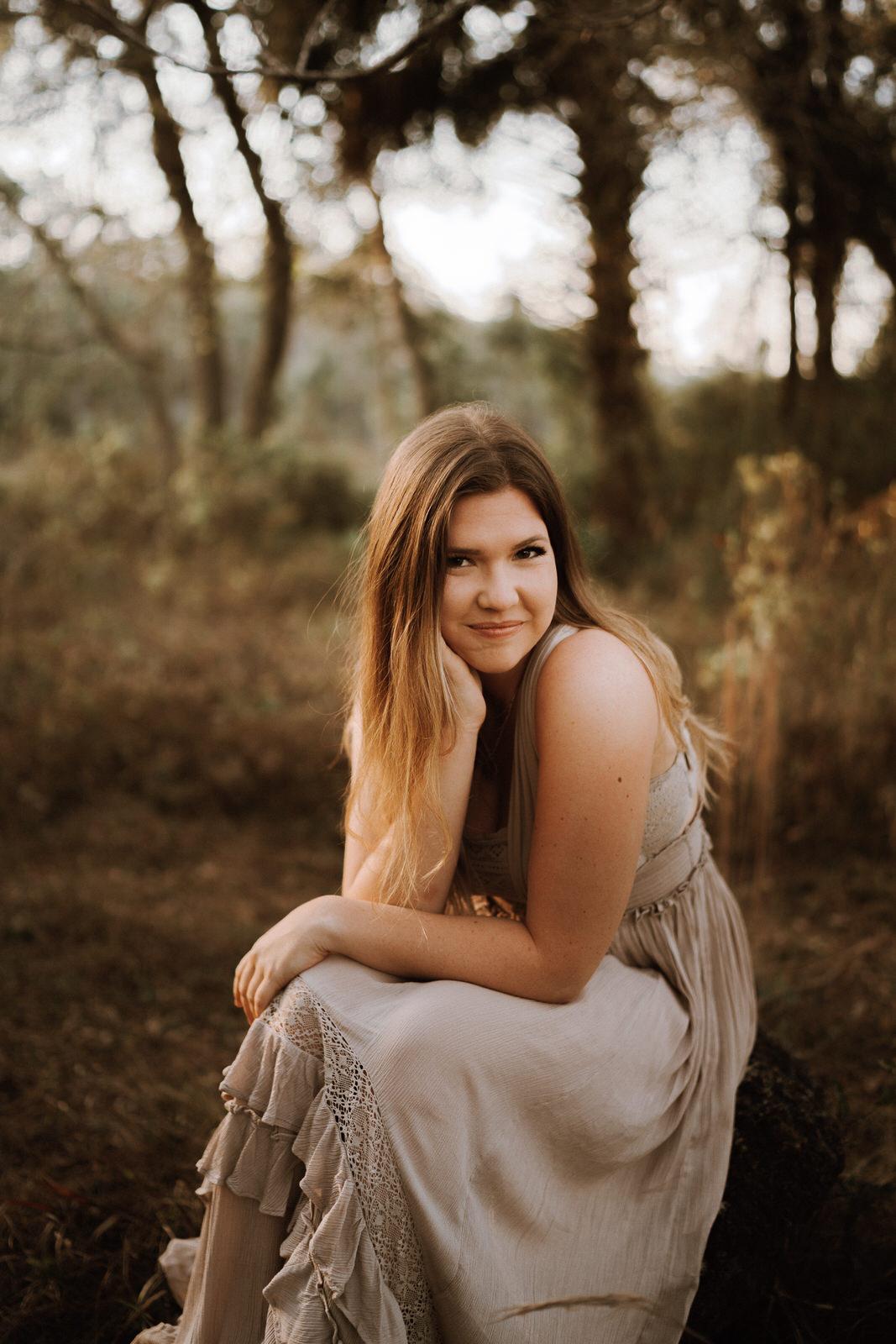 Fort Myers Senior Photos- Michelle Gonzalez Photography- Kristen Harder-119.JPG
