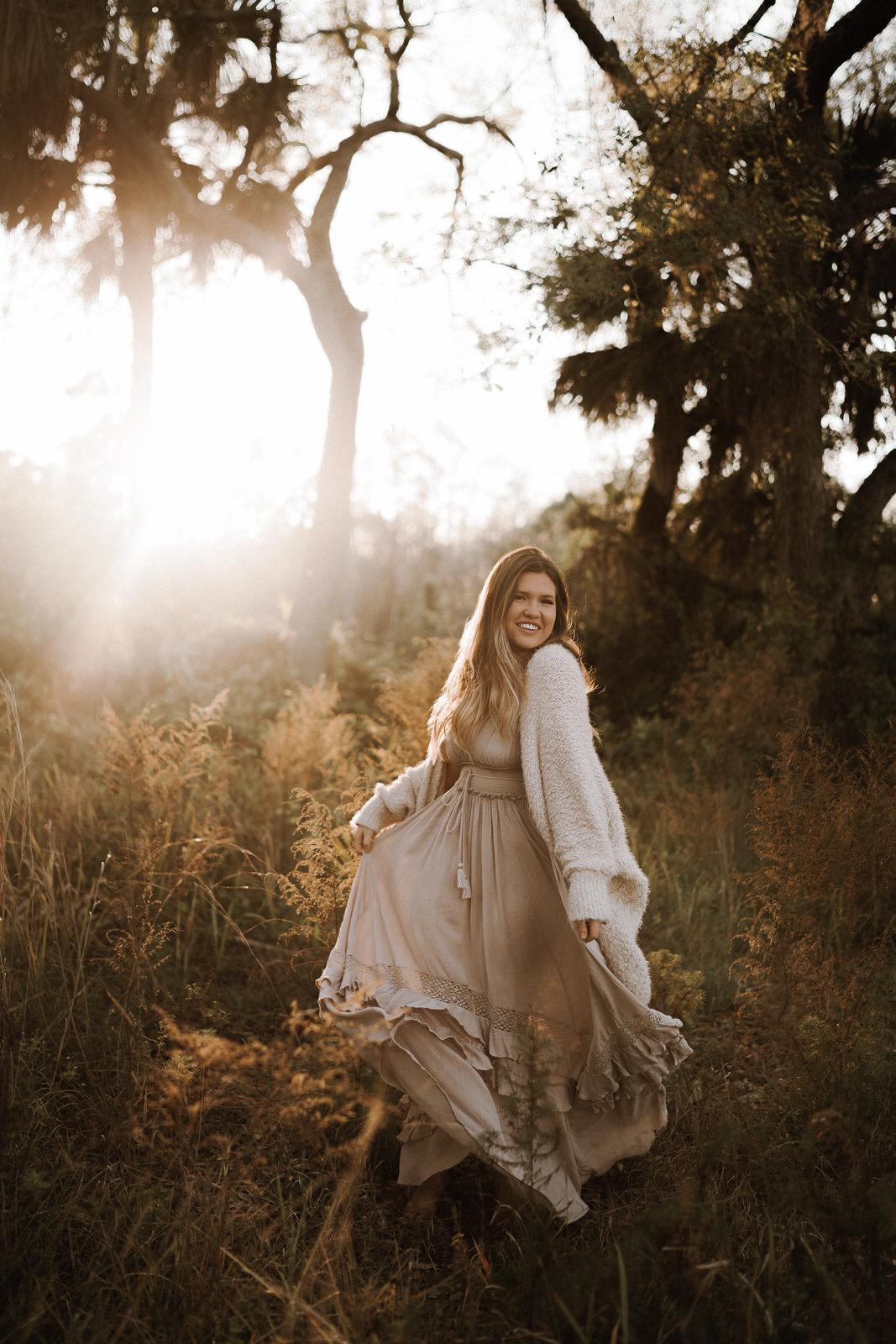 Fort Myers Senior Photos- Michelle Gonzalez Photography- Kristen Harder-142.JPG