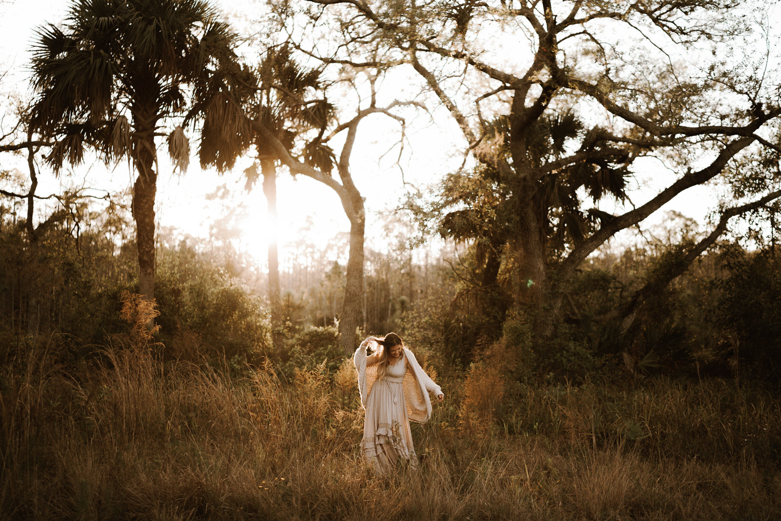 Fort Myers Senior Photos- Michelle Gonzalez Photography- Kristen Harder-146.JPG