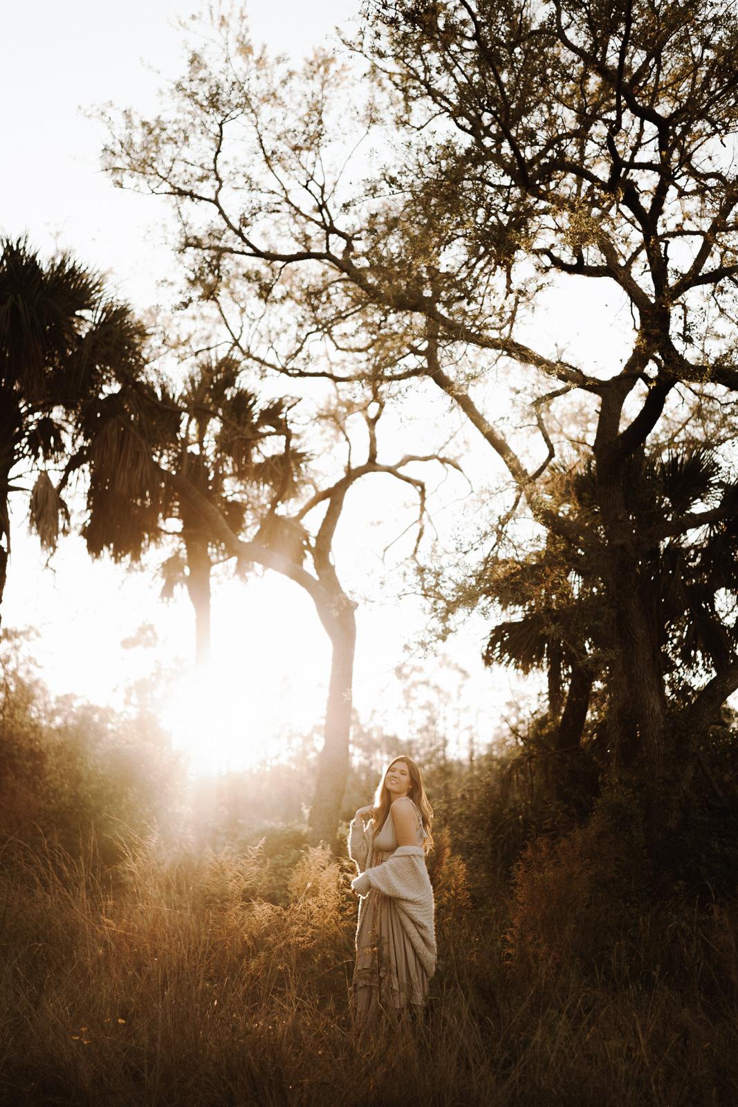 Fort Myers Senior Photos- Michelle Gonzalez Photography- Kristen Harder-151.JPG