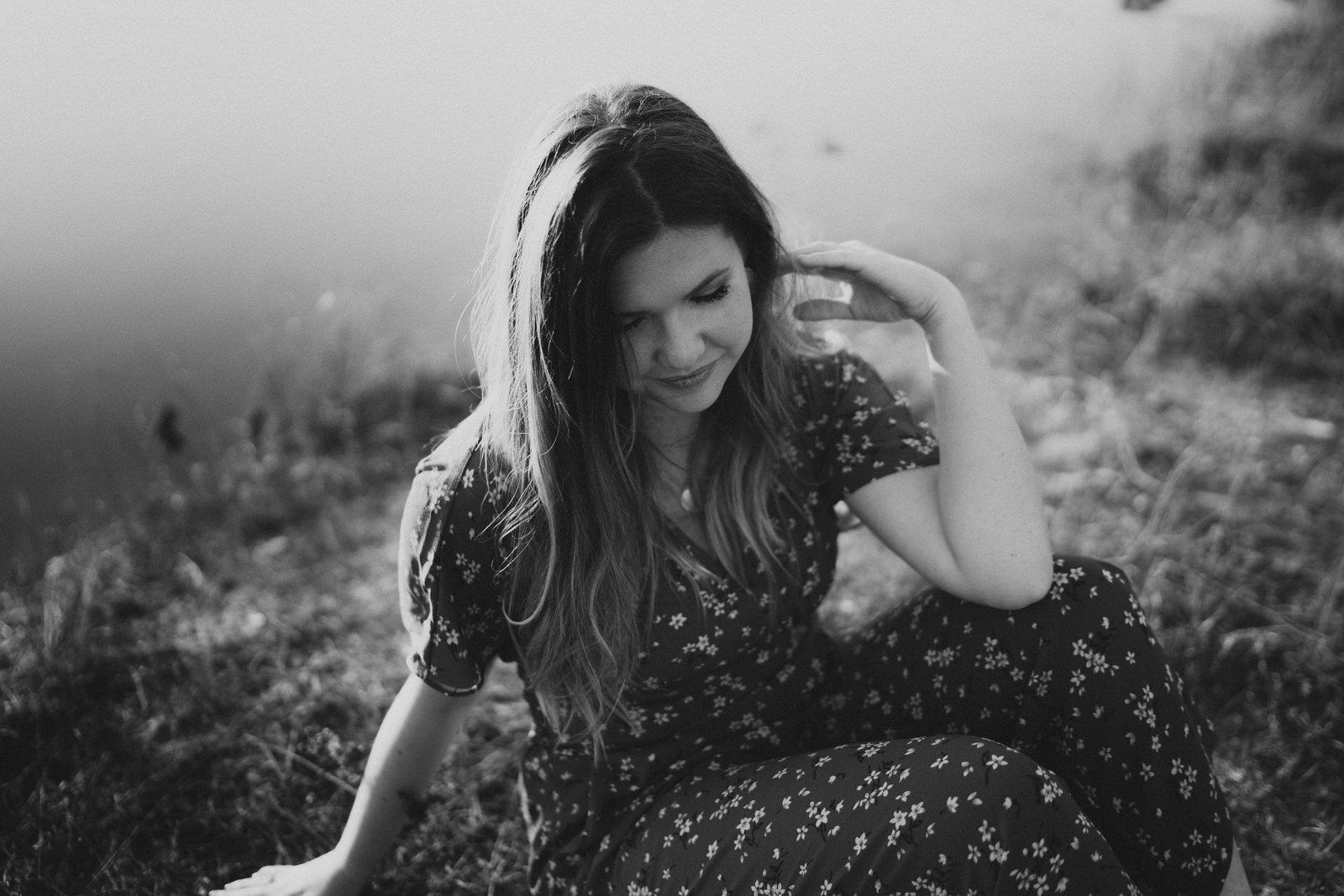 Fort Myers Senior Photos- Michelle Gonzalez Photography- Kristen Harder-189.JPG