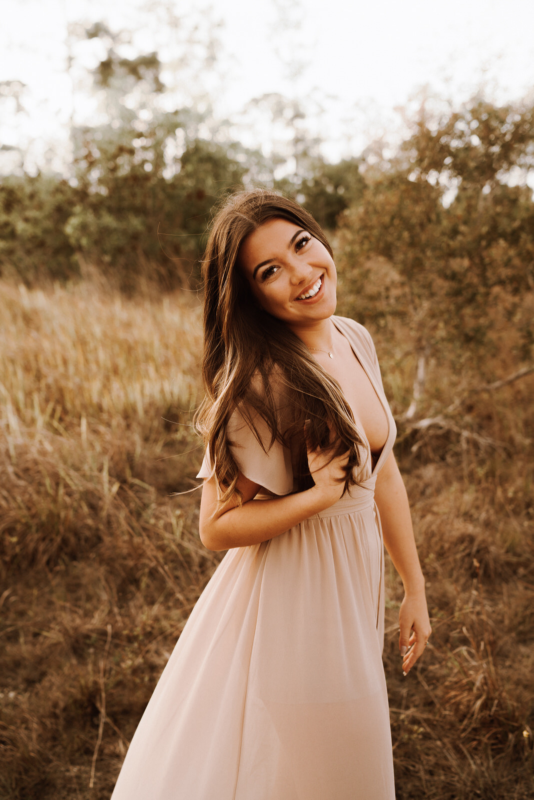 Fort Myers Senior Pictures- Michelle Gonzalez Photography- Taylor Lawrence-19.JPG