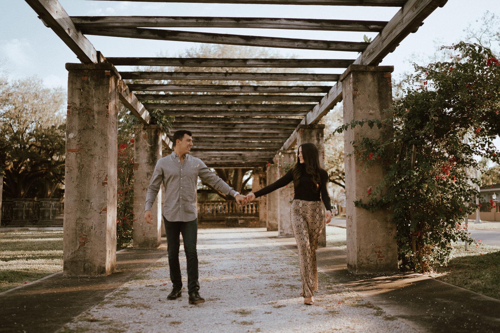 Coral Gables Entrance Park- Michelle Gonzalez Photography-Brianna and David-38.JPG
