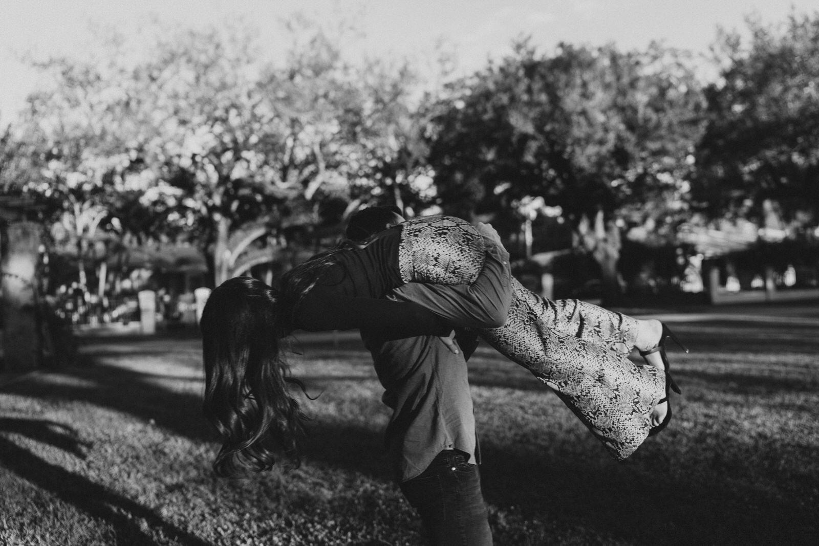 Coral Gables Entrance Park- Michelle Gonzalez Photography-Brianna and David-233.JPG