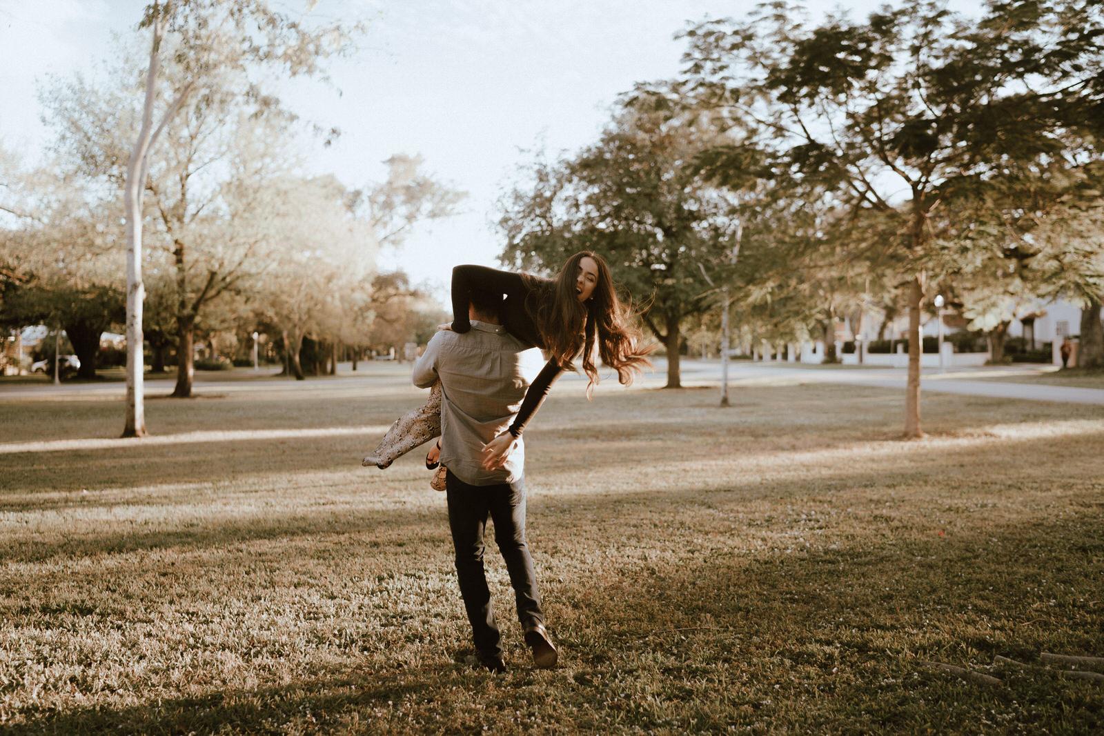 Coral Gables Entrance Park- Michelle Gonzalez Photography-Brianna and David-235.JPG
