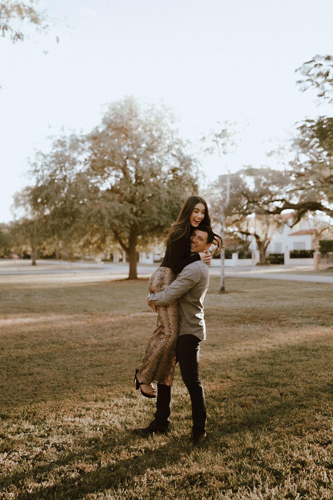 Coral Gables Entrance Park- Michelle Gonzalez Photography-Brianna and David-240.JPG