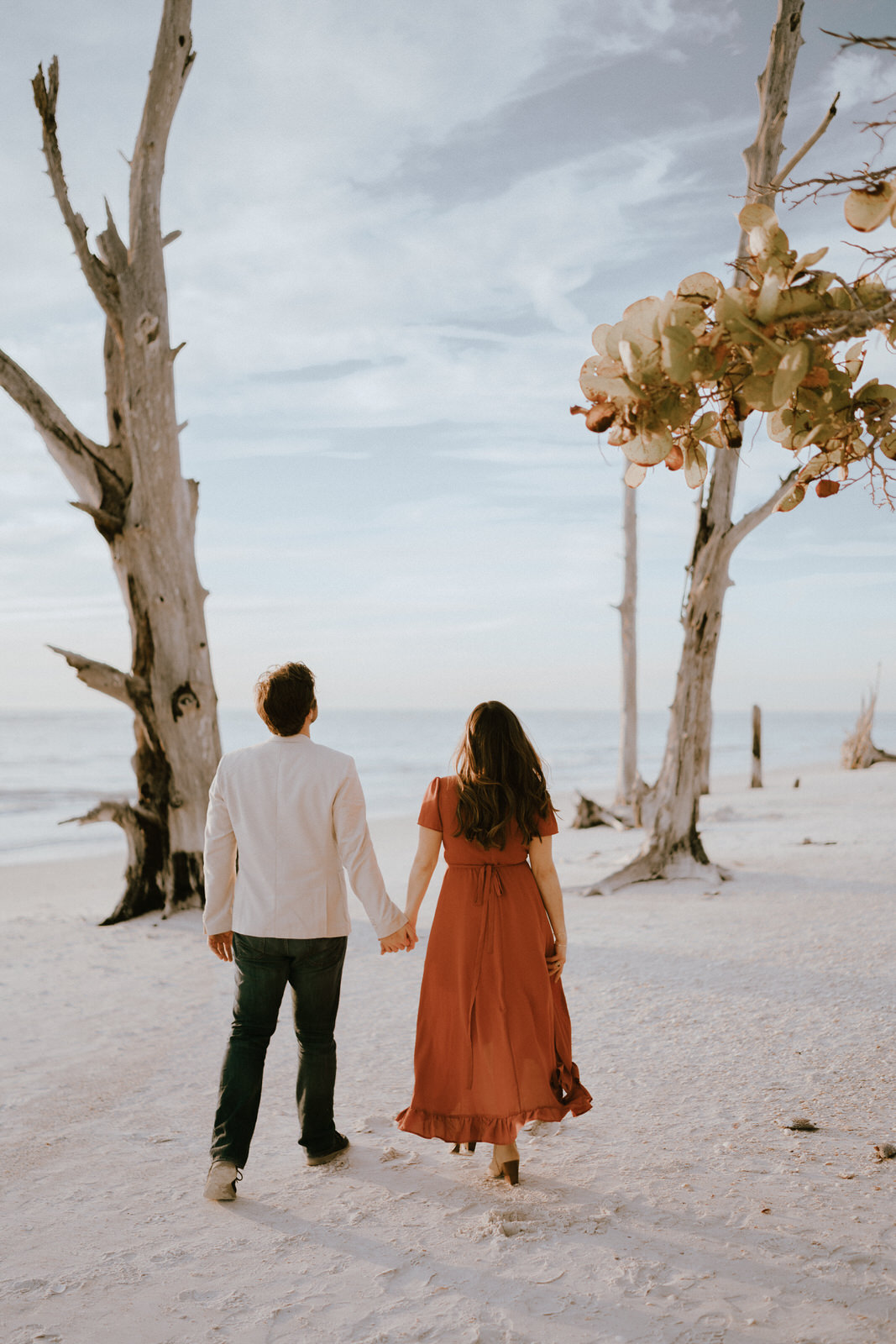 Naples Engagement Photos- Lovers Key State Park- Michelle Gonzalez Photography- Stephanie and Michael-130.JPG