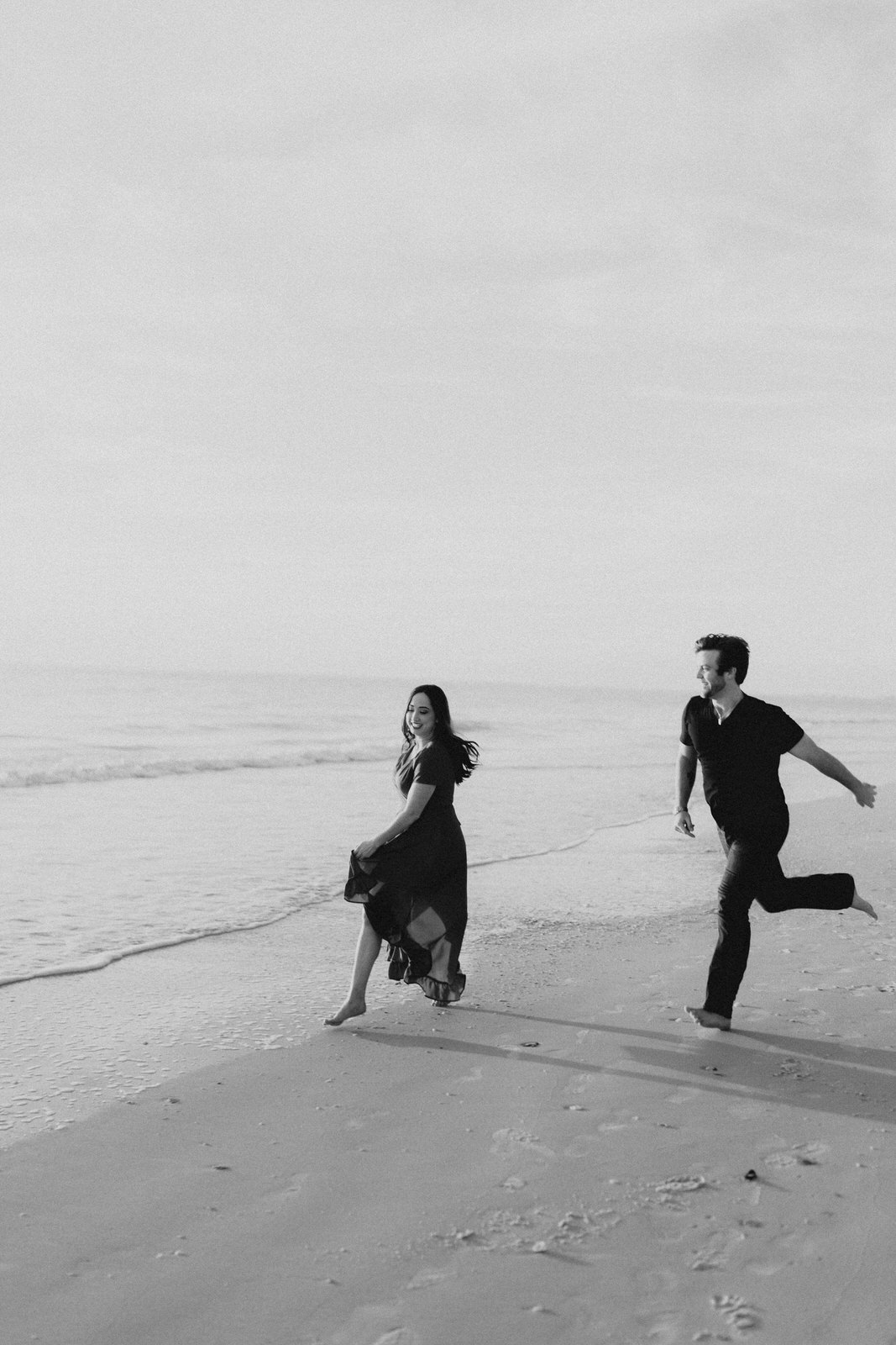 Naples Engagement Photos- Lovers Key State Park- Michelle Gonzalez Photography- Stephanie and Michael-194.JPG