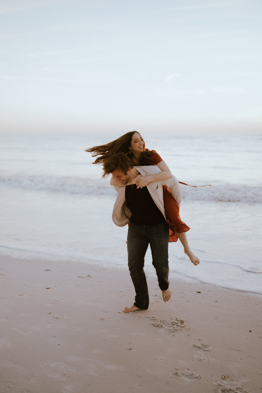 Naples Engagement Photos- Lovers Key State Park- Michelle Gonzalez Photography- Stephanie and Michael-297.JPG