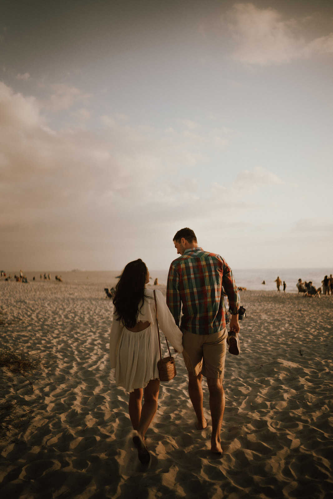 Naples 5th Ave Proposal Photos- Michelle Gonzalez Photography- Matt and Jenna-72.JPG