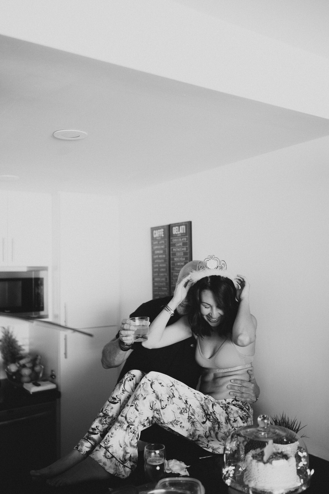 Miami Cozy In Home Session- Michelle Gonzalez Photography- Yaisel-64.JPG