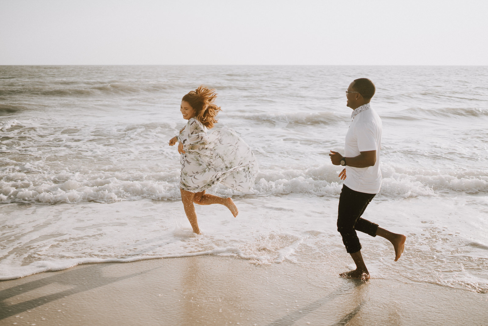 Fort Myers Beach Couples Session- Michelle Gonzalez Photography- Stephanie and Joaquim-27.JPG