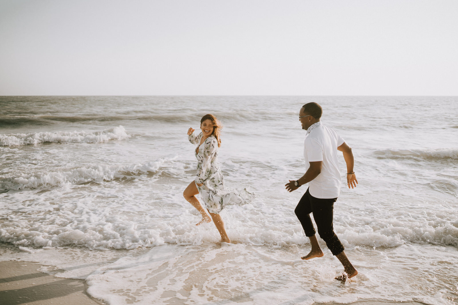 Fort Myers Beach Couples Session- Michelle Gonzalez Photography- Stephanie and Joaquim-28.JPG
