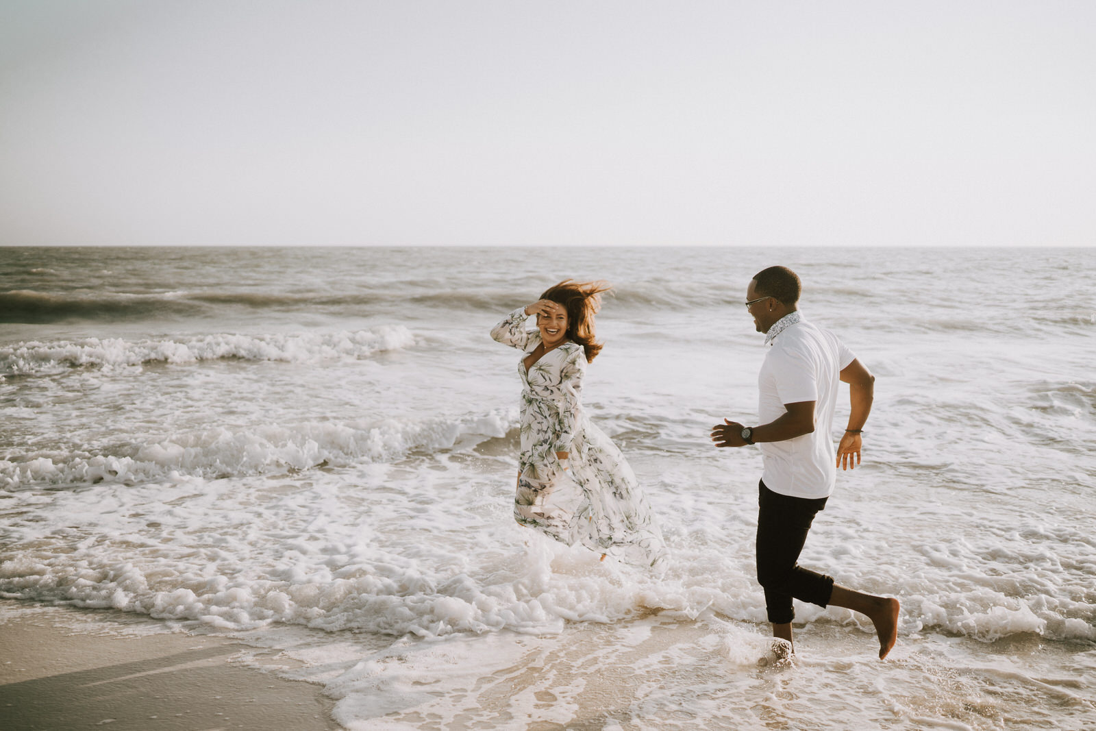 Fort Myers Beach Couples Session- Michelle Gonzalez Photography- Stephanie and Joaquim-29.JPG