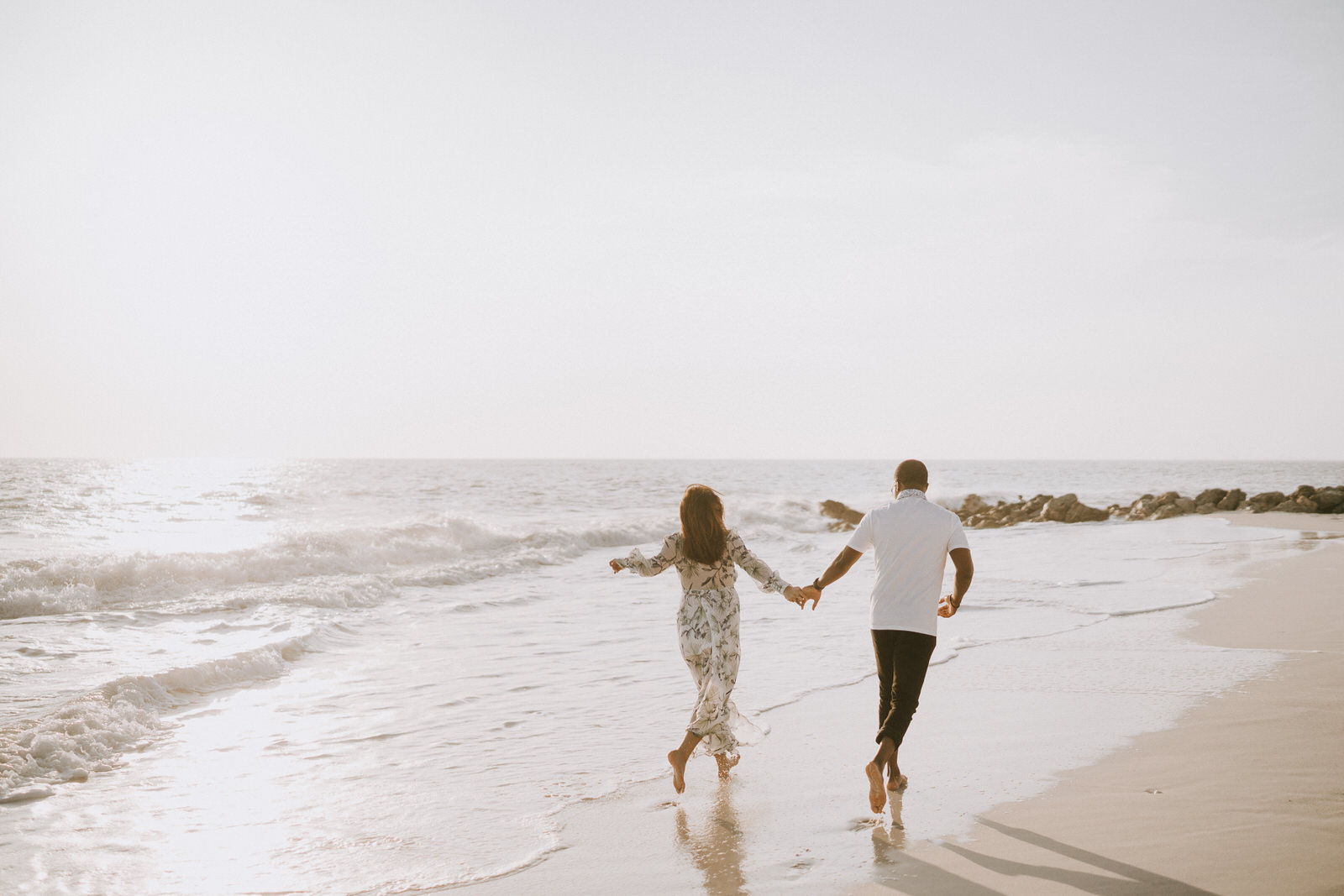 Fort Myers Beach Couples Session- Michelle Gonzalez Photography- Stephanie and Joaquim-70.JPG