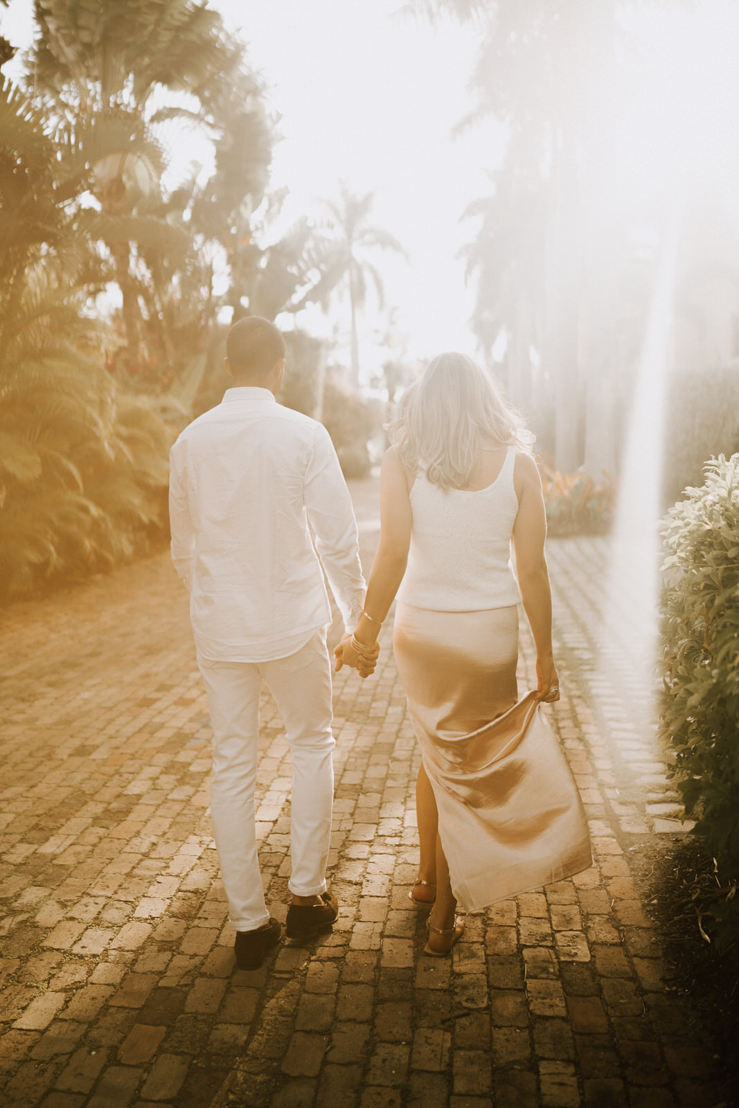 Naples 5th Ave Engagement Photos- Michelle Gonzalez Photography- Michele + Troy-24.JPG
