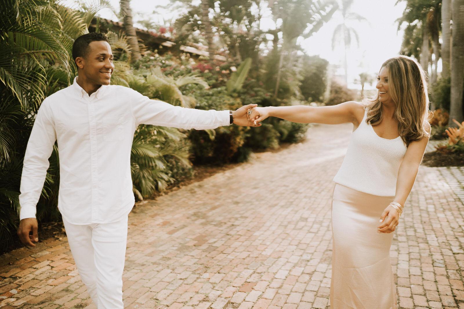 Naples 5th Ave Engagement Photos- Michelle Gonzalez Photography- Michele + Troy-39.JPG