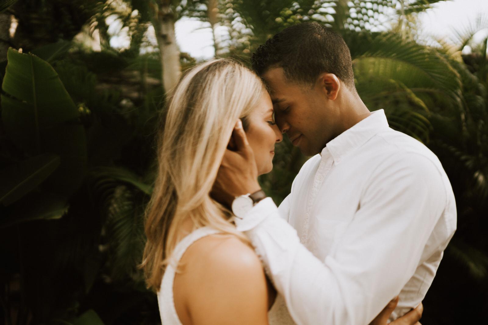 Naples 5th Ave Engagement Photos- Michelle Gonzalez Photography- Michele + Troy-50.JPG
