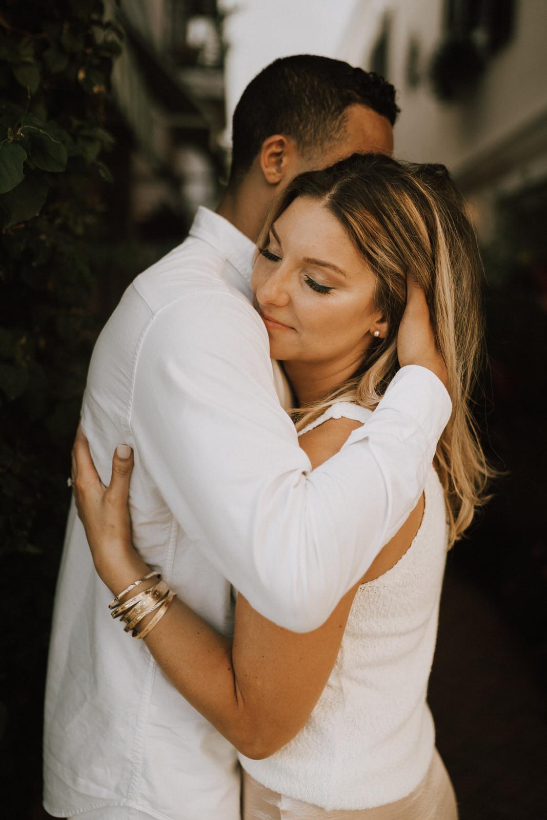 Naples 5th Ave Engagement Photos- Michelle Gonzalez Photography- Michele + Troy-159.JPG