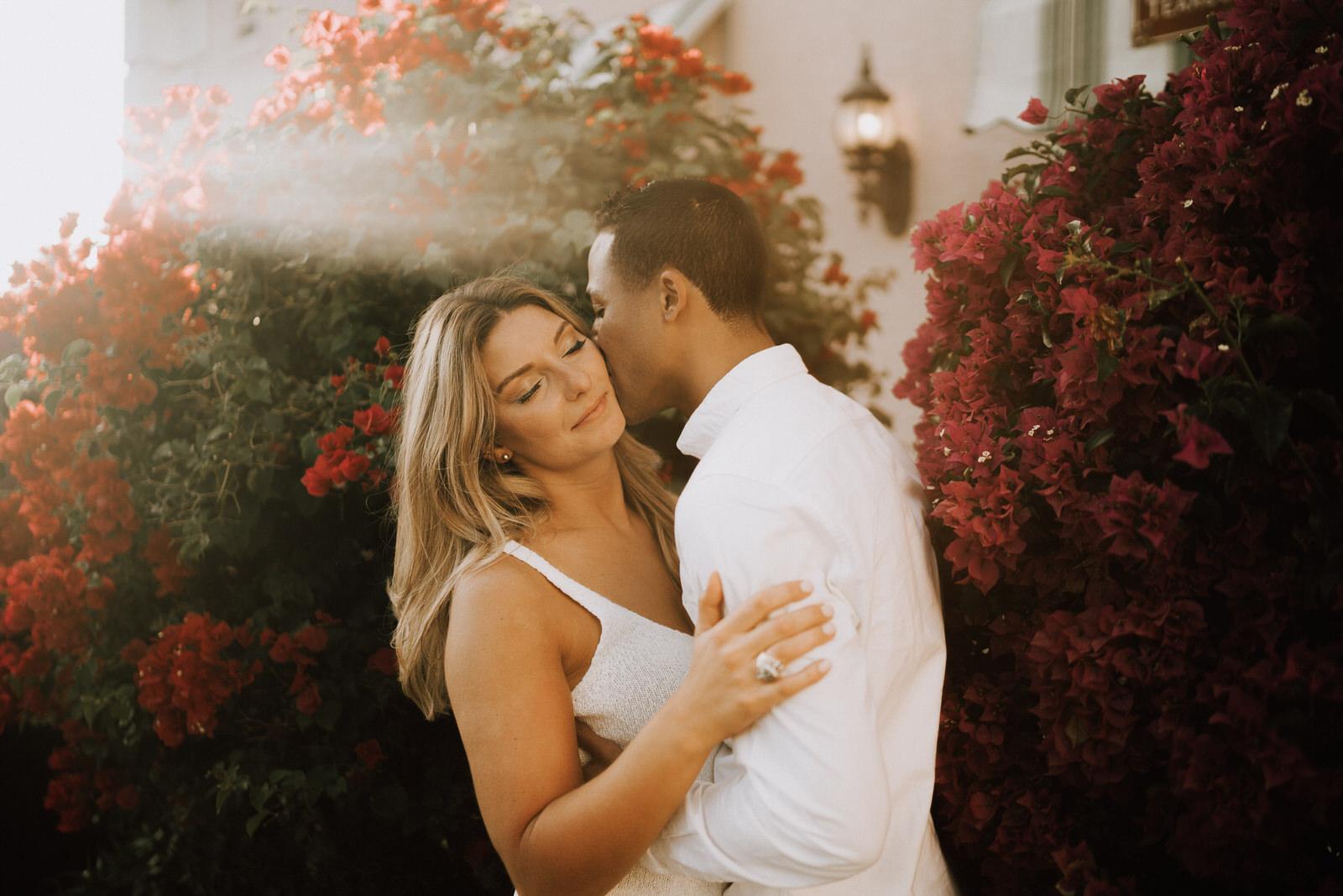 Naples 5th Ave Engagement Photos- Michelle Gonzalez Photography- Michele + Troy-167.JPG
