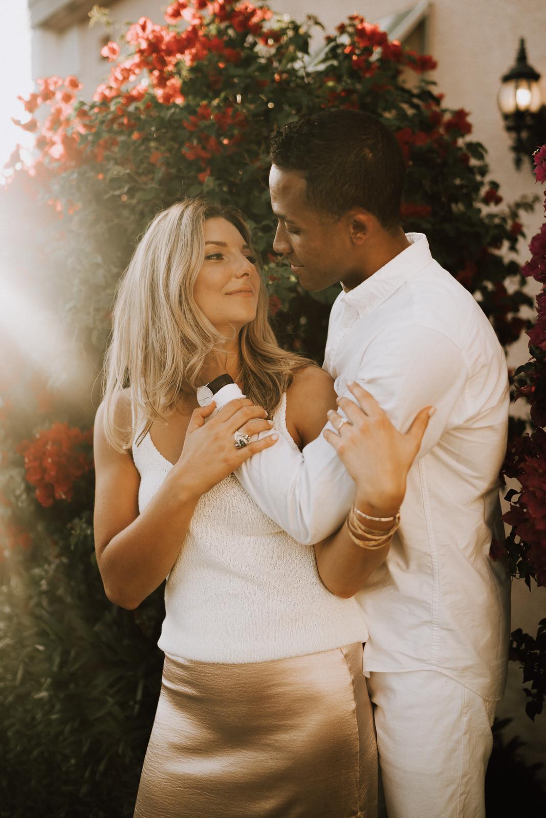 Naples 5th Ave Engagement Photos- Michelle Gonzalez Photography- Michele + Troy-177.JPG