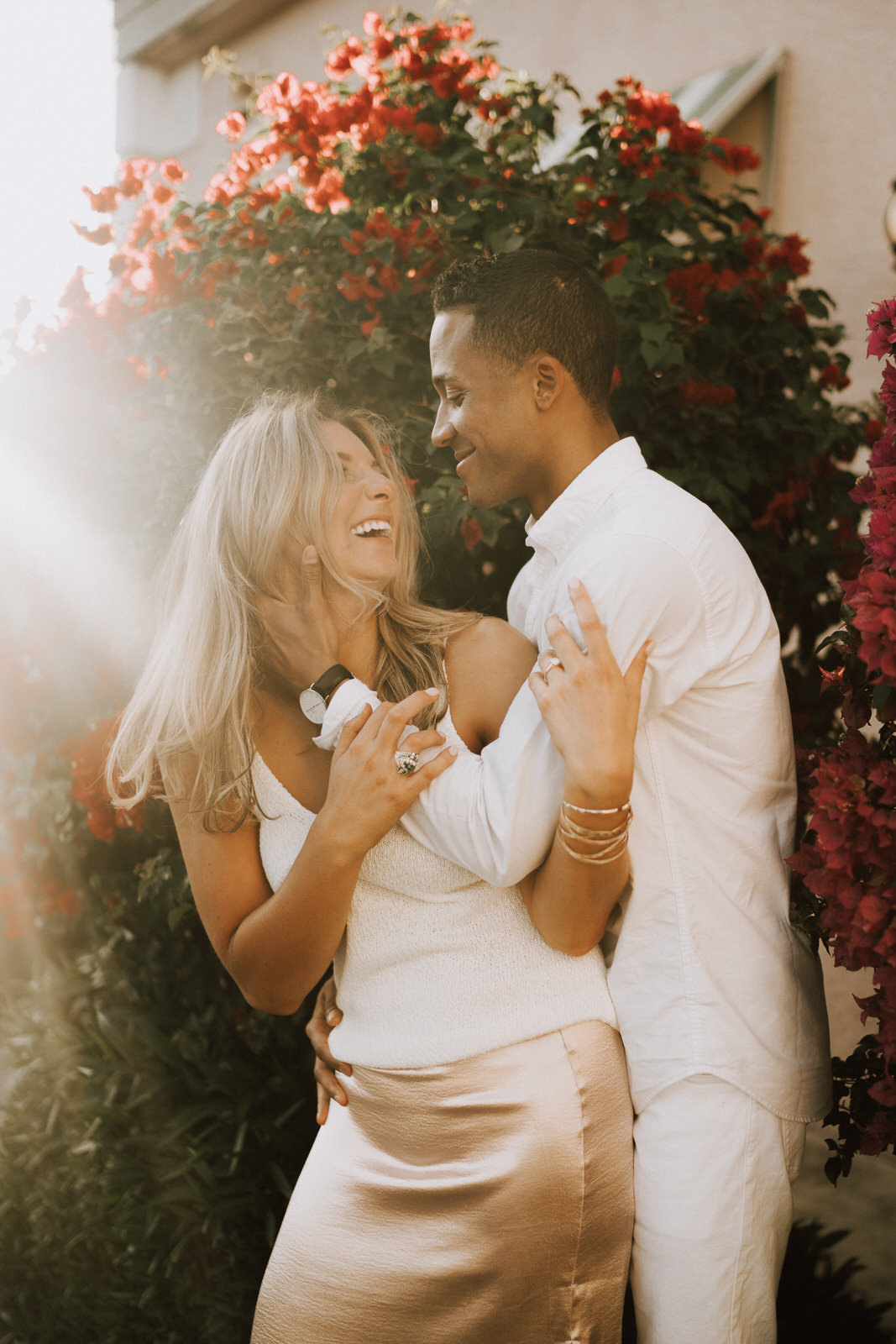 Naples 5th Ave Engagement Photos- Michelle Gonzalez Photography- Michele + Troy-182.JPG