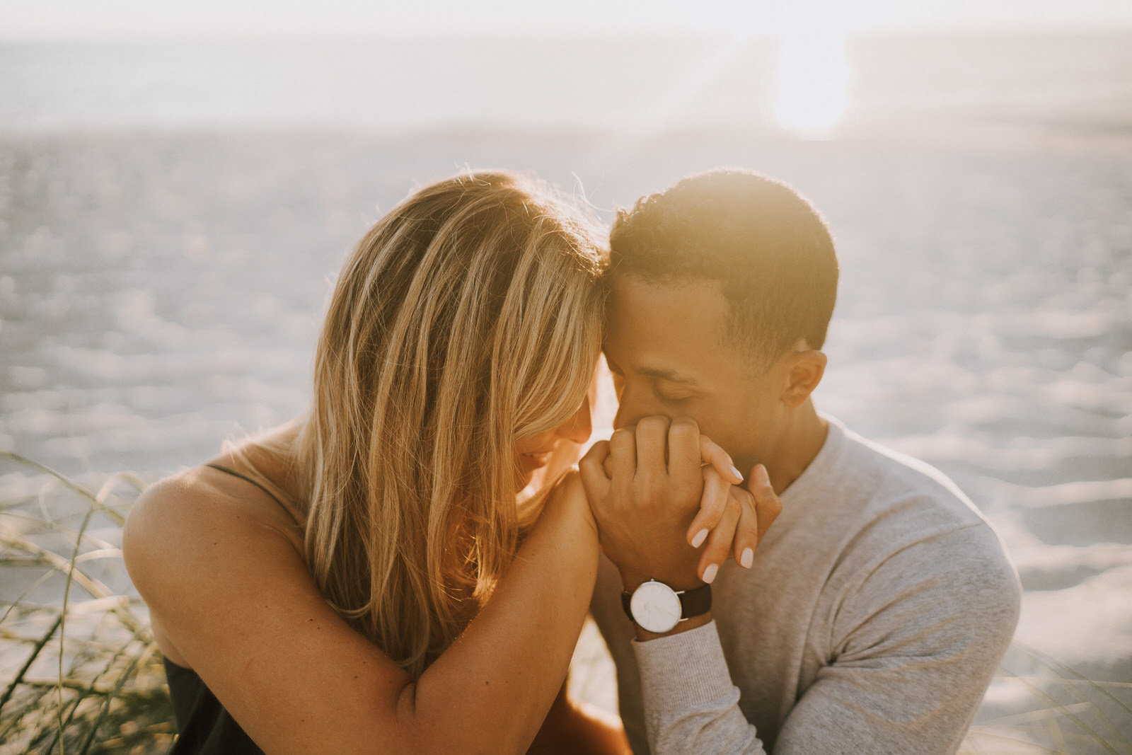 Naples 5th Ave Engagement Photos- Michelle Gonzalez Photography- Michele + Troy-257.JPG