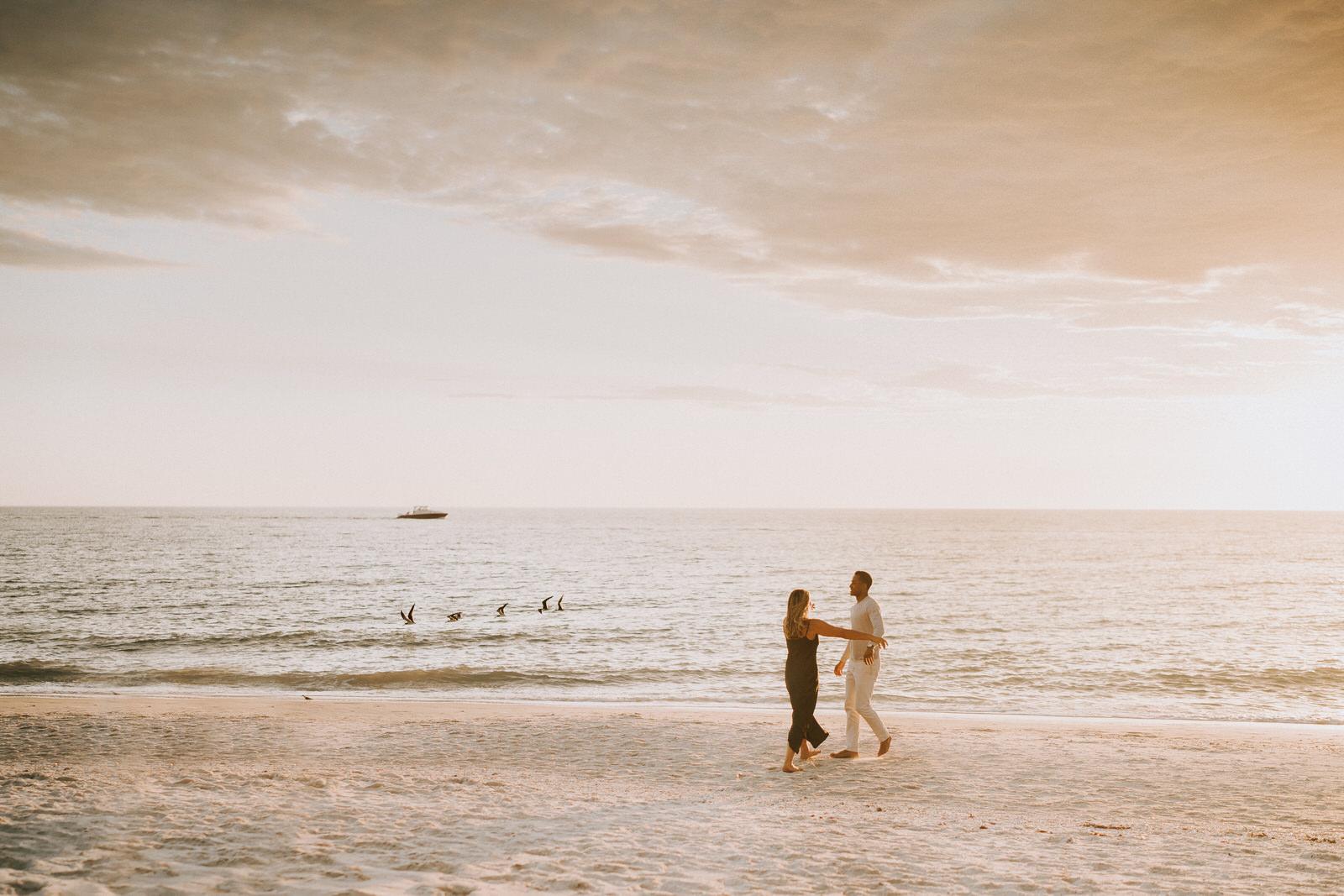 Naples 5th Ave Engagement Photos- Michelle Gonzalez Photography- Michele + Troy-299.JPG
